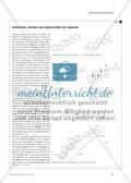 data/output/Chemie/Friedrich/510115/510115.pdf Preview 3