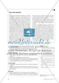 data/output/Chemie/Friedrich/510115/510115.pdf Preview 4
