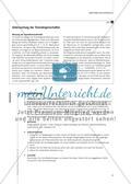 data/output/Chemie/Friedrich/510115/510115.pdf Preview 5