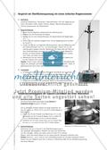 data/output/Chemie/Friedrich/510115/510115.pdf Preview 6