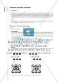 Dichteste Kugelpackungen - Metalle im Fokus des Basiskonzepts Struktur und Eigenschaften Preview 2