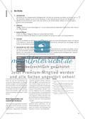 Dichteste Kugelpackungen - Metalle im Fokus des Basiskonzepts Struktur und Eigenschaften Preview 3