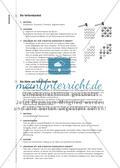 Dichteste Kugelpackungen - Metalle im Fokus des Basiskonzepts Struktur und Eigenschaften Preview 4