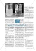 Lehrerzentrierter Unterricht - Das Demonstrationsexperiment im forschend-entwickelnden Unterricht am Beispiel Wasserreinigung Thumbnail 2