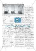 Sorptionsspeicher - Wie man mit Wasser Wärme erhält Preview 3