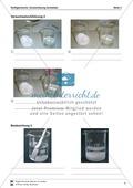 Herstellung einer Zuckerlösung zur Erforschung des Phänomens Sättigung Preview 4