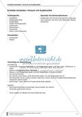 Herstellung von blauen Kupfersulfatkristallen Preview 1