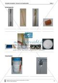 Herstellung von blauen Kupfersulfatkristallen Preview 2