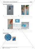 Herstellung von blauen Kupfersulfatkristallen Preview 4