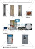 Herstellung von blauen Kupfersulfatkristallen Preview 5