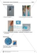 Herstellung von blauen Kupfersulfatkristallen Preview 7