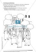 Unterrichtsgestaltungsvorschläge zum Thema Blinde Preview 1