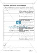 Autorität: Ausprägung, Missbrauch, Definition Preview 6