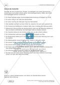 Autorität: Ausprägung, Missbrauch, Definition Preview 7