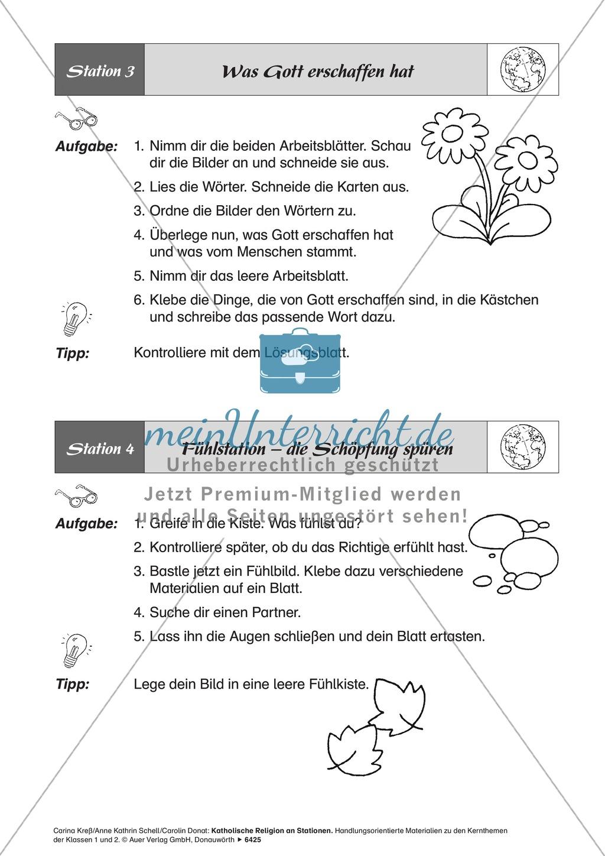 Berühmt Leere Arbeitsblattvorlagen Ideen - Beispielzusammenfassung ...