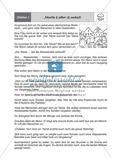 Glaube: Martin Luther - Die Abschaffung des Ablasses Preview 2