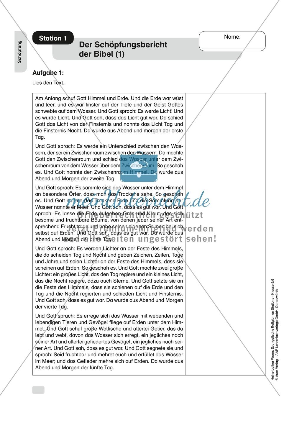 Ziemlich Feinmotorik Einer Tabelle Ks2 Ideen - Mathe Arbeitsblatt ...