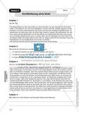 Anforderungen an das Selbst: Konflikte lösen Preview 2