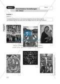 Religion-Ethik, Religion, Gott, Jesus Christus, Begegnungen mit Gott in der Bibel, Gleichnisse, Gleichnis, Jesus