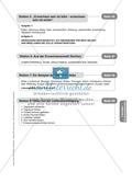 Adoleszenz: Strategien zur Lebensbewältigung Preview 2