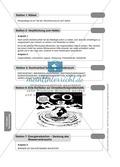 Mensch und Umwelt: Kontrollverlust Preview 3