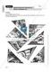 Diakonie: Die Entstehung im AT und NT Thumbnail 1