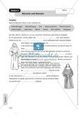 Ökumene: Die katholische Kirche und ihre Bräuche Preview 2