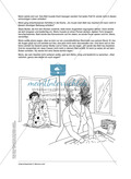 Konflikt: Streit mit Erwachsenen Preview 4