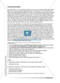 Die Empfängnis: Eigenschaften eines Engels Preview 1