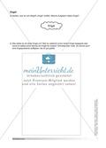 Die Empfängnis: Eigenschaften eines Engels Preview 2