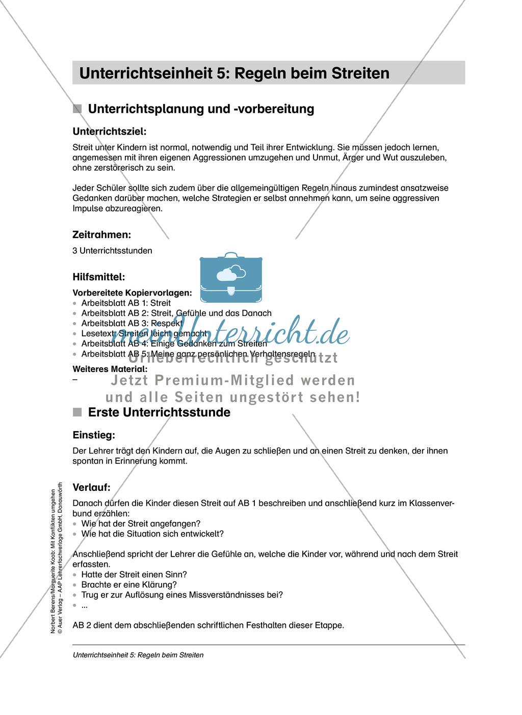 Enchanting Wut Zyklus Arbeitsblatt Image Collection - Kindergarten ...