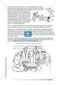 Unterrichtsideen zur Geburt Jesu Preview 2