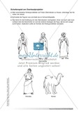 Heilige drei Könige: Die Reise nach Betlehem Preview 5