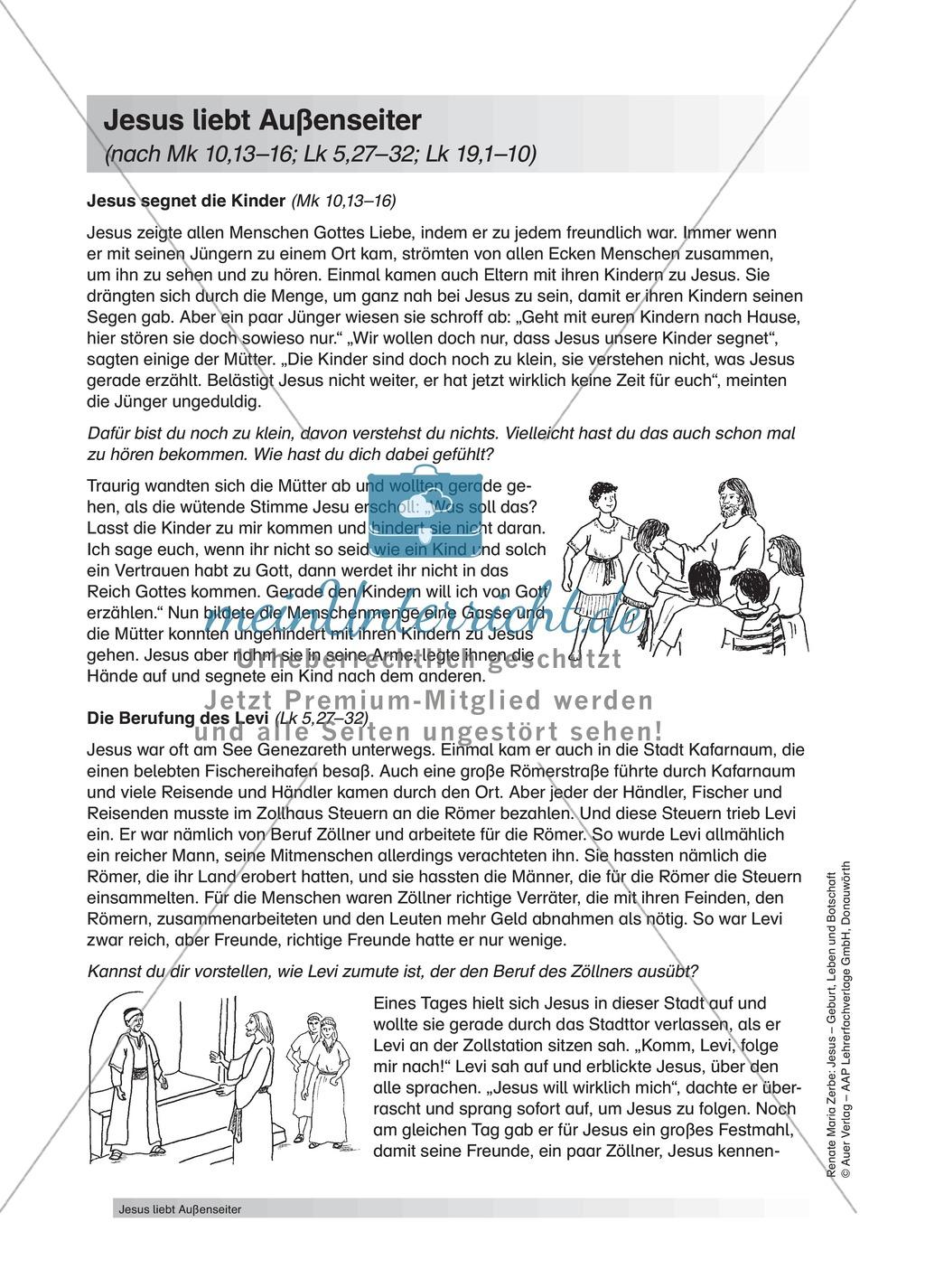 Groß Jesus Liebt Mich Arbeitsblatt Fotos - Super Lehrer ...