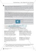 Verantwortung: Die Ansichten der Weltreligionen Preview 1