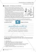 Verantwortung für Mitmenschen: Verantwortung per Gesetz Preview 1