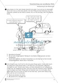 Verantwortung für Mitmenschen: rechtliche und moralische Verantwortung - Arbeitsblätter Preview 3