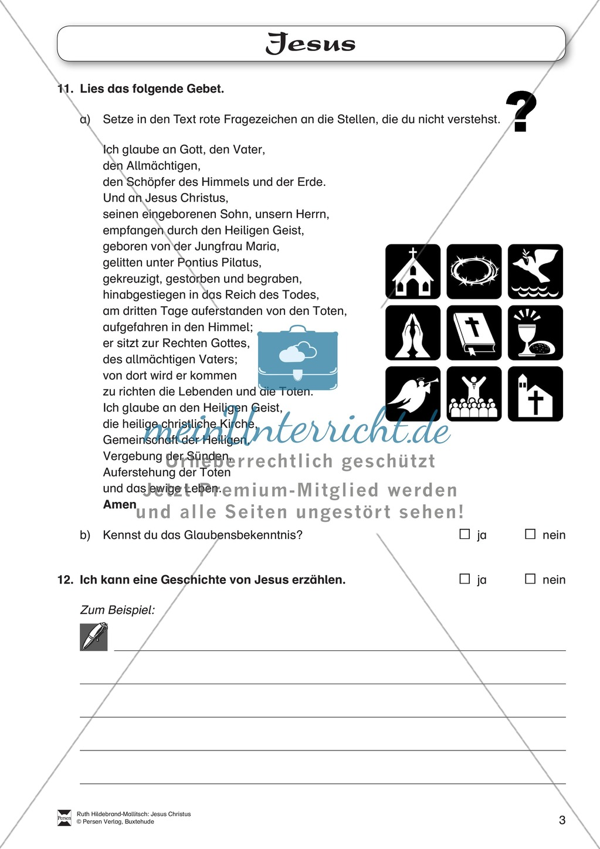arbeitsblatt vorschule 187 252bungsaufgaben deutsch klasse 1