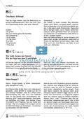 Ostern - Rezept für Brezeln und Hefezopf, Lieder, Oster-Fangen, Basteln, Denksportaufgabe Preview 3
