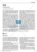 Pfingsten - Würfelspiel, Pfingstpunsch, Erzählung, Musik, Basteln, Spielen Preview 2