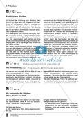 Nikolaus: Lieder und Gedichte Preview 1