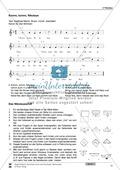 Nikolaus: Lieder und Gedichte Preview 2