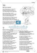Nikolaus: Lieder und Gedichte Preview 5