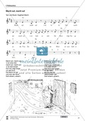 Weihnachten: Lieder und Gedichte Preview 7