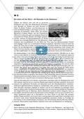 Hunger - Der Faktor Dürre Thumbnail 1