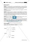 Entstehung + Aufbau eines Gletschers kennen lernen: Arbeitsblätter und Aufträge Preview 4
