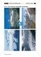Wie Gletscher die Erdoberfläche gestalten: Wiederholung + Lernerfolgskontrolle Thumbnail 0