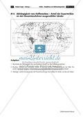 Erdkunde, Länderkunde, Kontinente, Afrika, Südamerika, kaffeekrise, rohstoffe, Kaffee