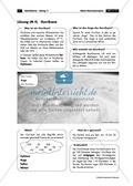Hurrikane - Entstehung und Rekorde Thumbnail 2