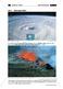 Naturgewalten - Folie mit Bildern für den Einstieg Thumbnail 0